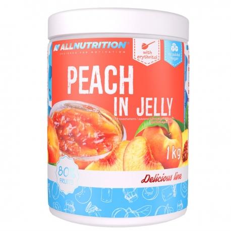 PEACH IN JELLY - 1kg