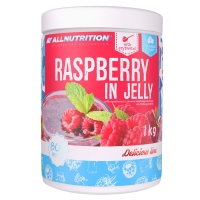 RASPBERRY IN JELLY - 1kg