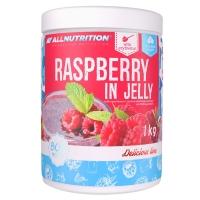 RASPBERRY IN JELLY - 1kg