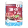 CHERRY IN JELLY - 1kg