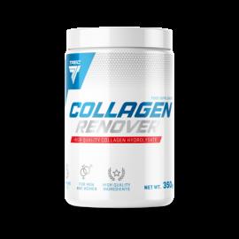 COLLAGEN RENOVER - 350g