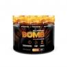 BOMB - 240g