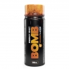 BOMB SHOT - 60ml