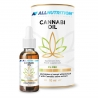 CANNABI OIL 5% - 10ml
