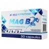 MAG B6 - 30CAP.