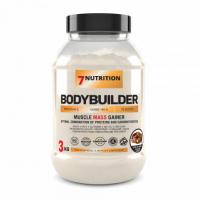 BODYBUILDER - 3kg
