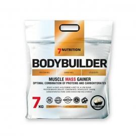BODYBUILDER - 7kg