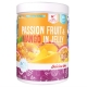 PASSION FRUIT & MANGO IN JELLY - 1kg