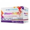 DIOSMINALL - 60 CAP.