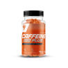 CAFFEINE 200 PLUS - 60 CAP.