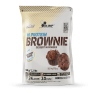 HI PROTEIN BROWNIE - 500g