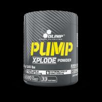 PUMP XPLODE POWDER - 300g