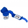 BOXING WRAPS - 4 METERS BLUE