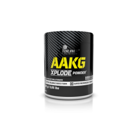 AAKG XPLODE POWDER - 300g