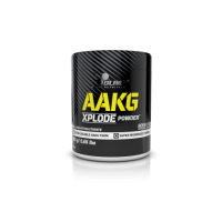AAKG XPLODE POWDER - 150g