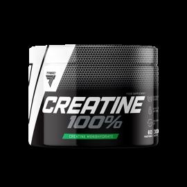 CREATINE 100% - 300g