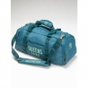 WOMENS DUFFEL BAG QUEENS Green