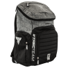BACKPACK TREC TEAM MELANGE