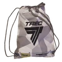 BAG TREC SPECIAL FORCES