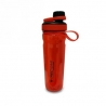 INTERMIX BOTTLE RED 0,8 L