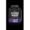 HYPER MASS - 4kg