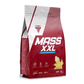 Gainer MASS XXL - 4800g