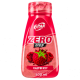 SYRUP ZERO - 400ml