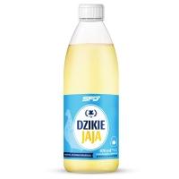 DZIKIE JAJA - 970ml