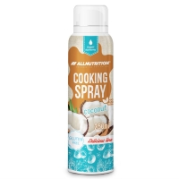 COOKING SPRAY COCONUT - 250ml