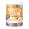 PEANUT CREAM CHIA SEEDS - 1 kg
