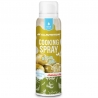 COOKING SPRAY OLIVE OIL - 250ml