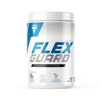 FLEX GUARD - 375g
