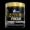 R-WEILER FOCUS - 300g