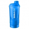 SHAKER BIOTECH WAVE 600ml (200ml + 150ml)