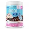 CHOCO MUFFIN - 500g