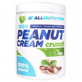 PEANUT CREAM CRUNCH - 1 kg
