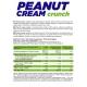 PEANUT CREAM SMOOTH - 1 kg