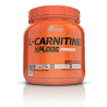 L-CARNITINE XPLODE POWDER - 300g