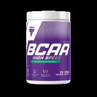 BCAA HIGH SPEED - 300g