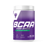 BCAA HIGH SPEED - 250g