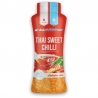 SAUCE THAI SWEET CHILLI - 400g