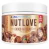 NUTLOVE CHOCO HAZELNUT - 500g