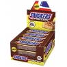 SNIKERS HI PROTEIN BAR - 55g