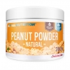 PEANUT POWDER 200g - NATURAL