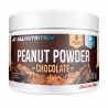PEANUT POWDER 200g - CHOCOLATE